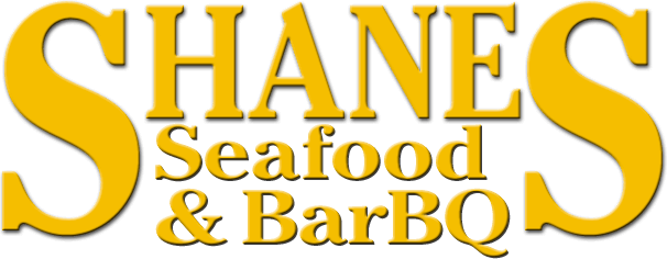 Shanes Seafood & BarBQ - Mansfield Rd - Order Online